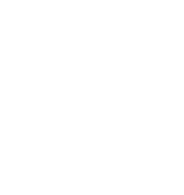 Cerveza Magdalena